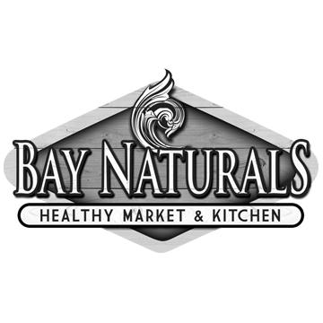 BayNaturals