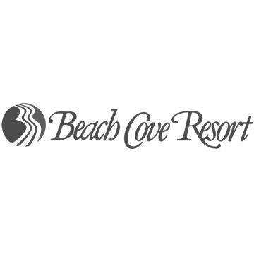 BeachCove