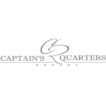 CaptainsQuarters