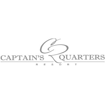 CaptainsQuarters