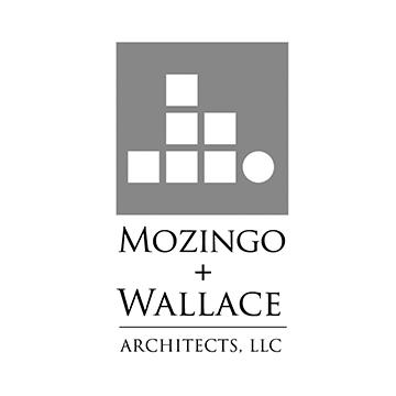MozingoWallace