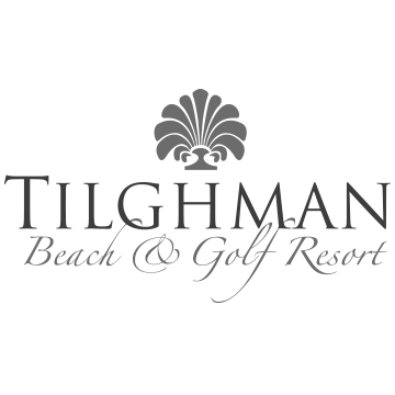 Tighman