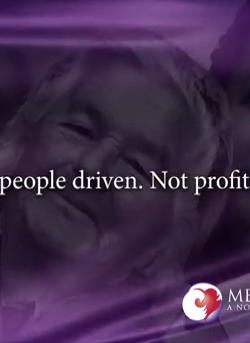 Mercy Care Hospice TV